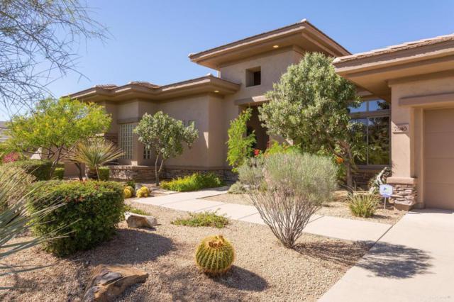 7580 E Pontebella Drive, Scottsdale, AZ 85266 (MLS #5666083) :: Yost Realty Group at RE/MAX Casa Grande