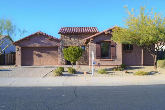 15622 W Minnezona Avenue, Goodyear, AZ 85395 (MLS #5692634) :: My Home Group