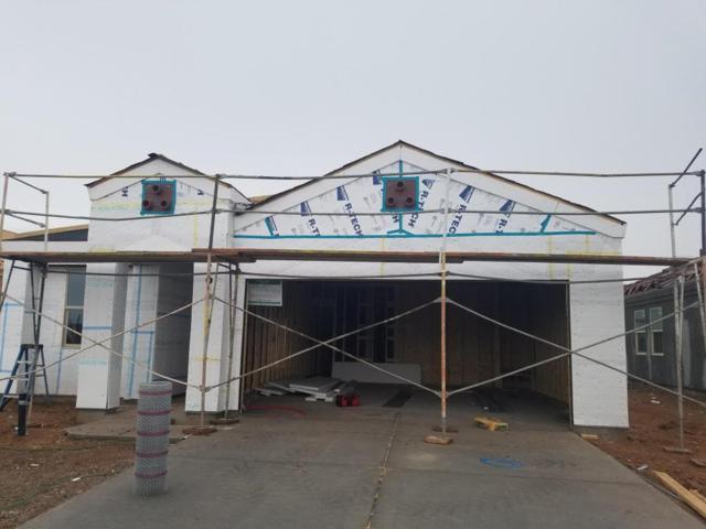 5050 E Smoky Quartz Road, San Tan Valley, AZ 85143 (MLS #5699141) :: The Bill and Cindy Flowers Team