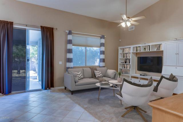 15624 N 14TH Drive, Phoenix, AZ 85023 (MLS #5702504) :: My Home Group