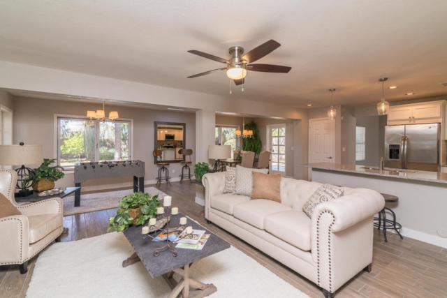 15828 N 56TH Way, Scottsdale, AZ 85254 (MLS #5702561) :: Essential Properties, Inc.