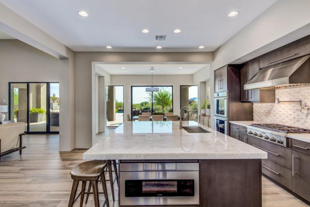 9182 E Andora Hills Drive, Scottsdale, AZ 85262 (MLS #5716042) :: Riddle Realty Group - Keller Williams Arizona Realty