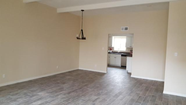 6505 N 12TH Place, Phoenix, AZ 85014 (MLS #5718589) :: Yost Realty Group at RE/MAX Casa Grande