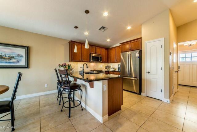 37182 N Stoneware Drive, San Tan Valley, AZ 85140 (MLS #5723615) :: Occasio Realty