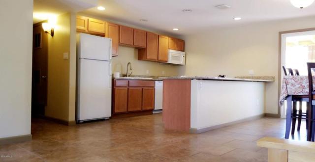 14219 N 37TH Place, Phoenix, AZ 85032 (MLS #5725567) :: My Home Group