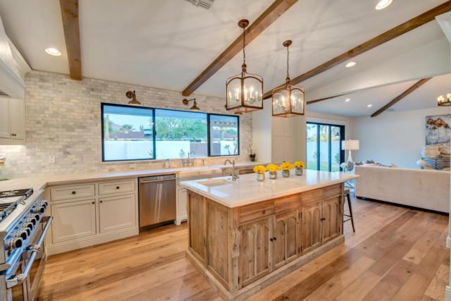 5123 N 43RD Place, Phoenix, AZ 85018 (MLS #5728204) :: Lux Home Group at  Keller Williams Realty Phoenix