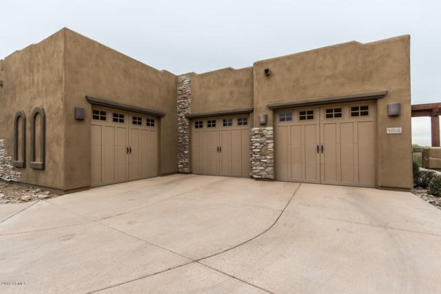 13300 E Via Linda Street #1004, Scottsdale, AZ 85259 (MLS #5734735) :: The Garcia Group @ My Home Group