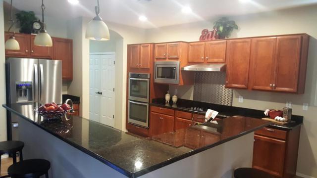 15306 W Turney Avenue, Goodyear, AZ 85395 (MLS #5747508) :: Lifestyle Partners Team