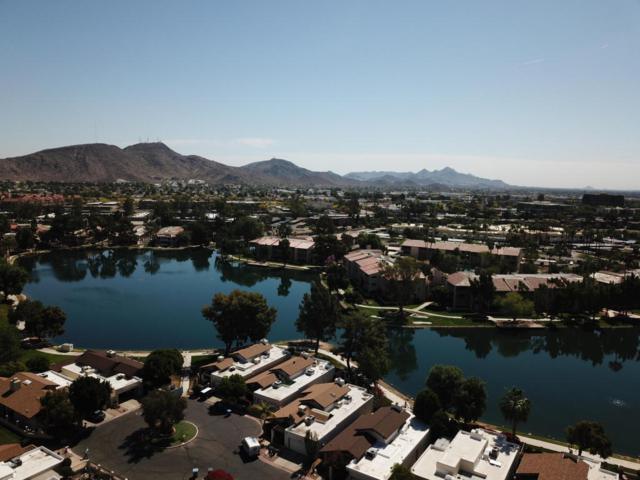 11449 N 30TH Avenue, Phoenix, AZ 85029 (MLS #5747787) :: My Home Group