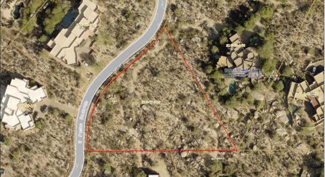 8400 E Dixileta Drive, Scottsdale, AZ 85266 (MLS #5748565) :: Yost Realty Group at RE/MAX Casa Grande