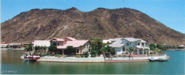 5268 W Potter Drive, Glendale, AZ 85308 (MLS #5756801) :: Lux Home Group at  Keller Williams Realty Phoenix