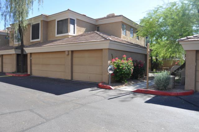 1411 E Orangewood Avenue #227, Phoenix, AZ 85020 (MLS #5764740) :: Lux Home Group at  Keller Williams Realty Phoenix