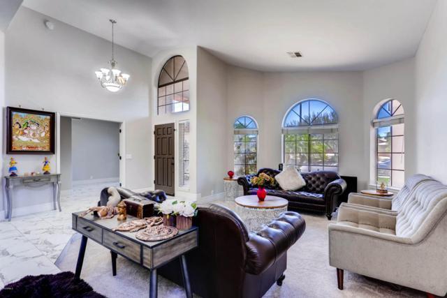 17820 N 56TH Street, Scottsdale, AZ 85254 (MLS #5767193) :: Kortright Group - West USA Realty