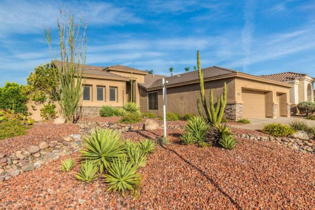 13446 E Estrella Avenue, Scottsdale, AZ 85259 (MLS #5771844) :: Gilbert Arizona Realty