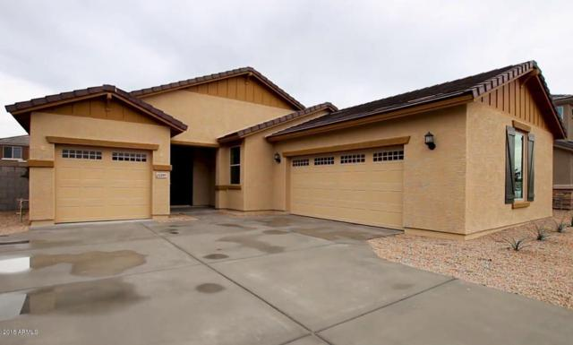 12205 W Winslow Avenue, Tolleson, AZ 85353 (MLS #5779648) :: Gilbert Arizona Realty