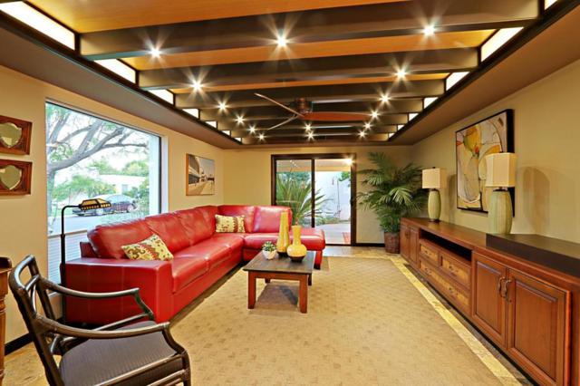 1325 W Glendale Avenue, Phoenix, AZ 85021 (MLS #5787276) :: The Daniel Montez Real Estate Group