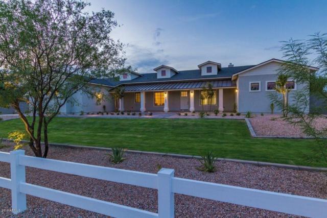 7648 E Davenport Drive, Scottsdale, AZ 85260 (MLS #5789245) :: Kepple Real Estate Group