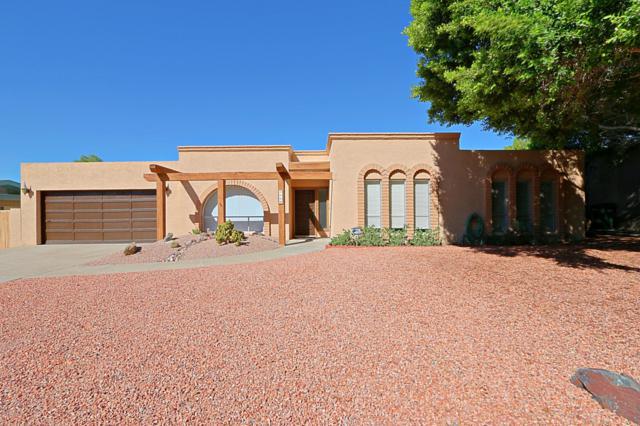 7548 N 20TH Street, Phoenix, AZ 85020 (MLS #5798721) :: Arizona 1 Real Estate Team