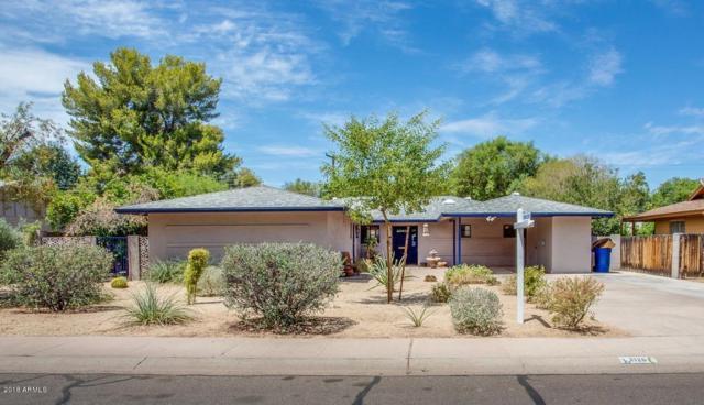 2120 S Ventura Drive, Tempe, AZ 85282 (MLS #5801088) :: The W Group