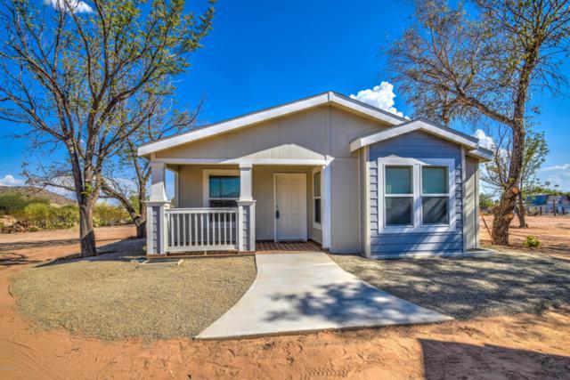 7750 N Banta Circle, Casa Grande, AZ 85194 (MLS #5802211) :: Yost Realty Group at RE/MAX Casa Grande