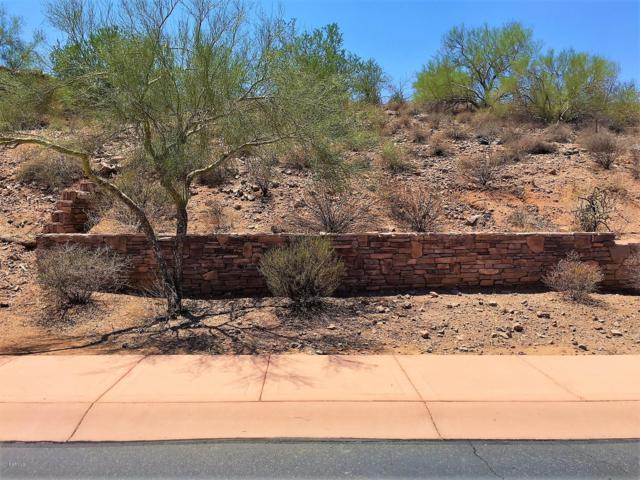 9504 N Desert Wash Trail, Fountain Hills, AZ 85268 (MLS #5803934) :: The Carin Nguyen Team
