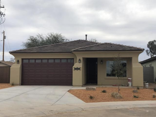 2362 W Sierra Vista Drive, Phoenix, AZ 85015 (MLS #5805858) :: Conway Real Estate