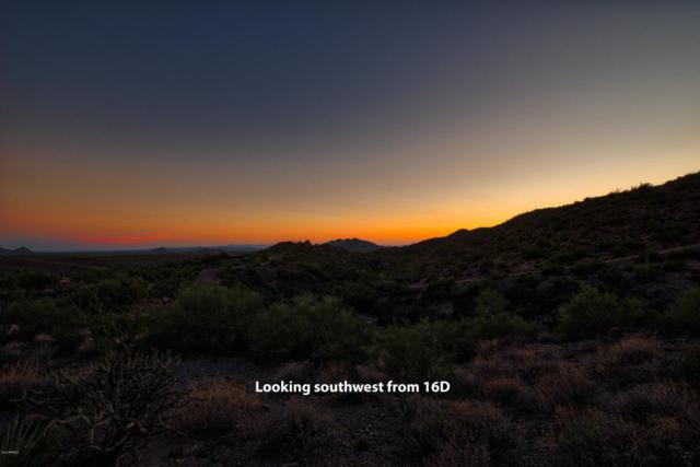 41439 N Brangus Road, Scottsdale, AZ 85262 (MLS #5807534) :: Lifestyle Partners Team