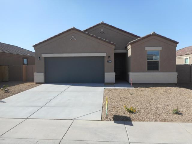 2394 E San Gabriel Trail, Casa Grande, AZ 85194 (MLS #5808754) :: Occasio Realty