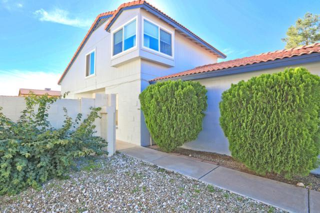 4939 W Evans Drive, Glendale, AZ 85306 (MLS #5810770) :: Lux Home Group at  Keller Williams Realty Phoenix