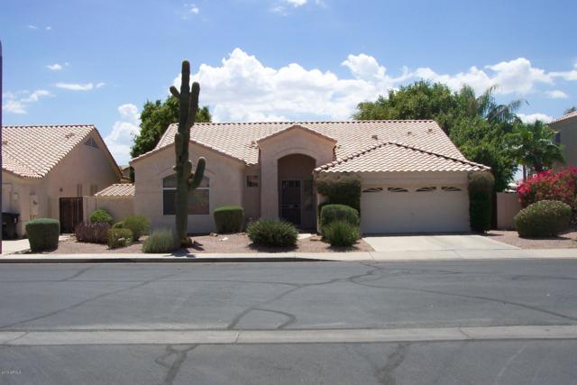 11203 W Cottonwood Lane, Avondale, AZ 85392 (MLS #5814993) :: The Results Group