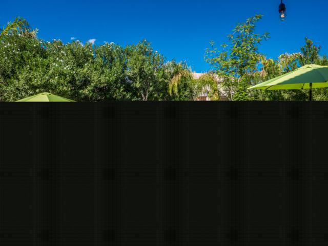 2044 E Firestone Drive, Chandler, AZ 85249 (MLS #5815041) :: The Garcia Group @ My Home Group