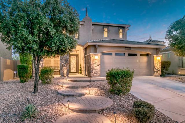12121 W Duane Lane, Peoria, AZ 85383 (MLS #5816488) :: Occasio Realty