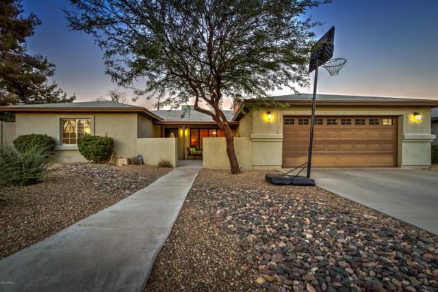 7025 N 10TH Place, Phoenix, AZ 85020 (MLS #5817132) :: RE/MAX Excalibur