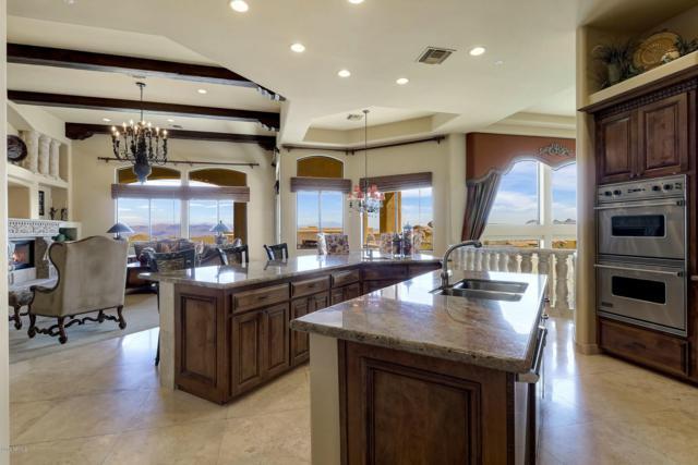 25357 N 113TH Way, Scottsdale, AZ 85255 (MLS #5828684) :: Occasio Realty