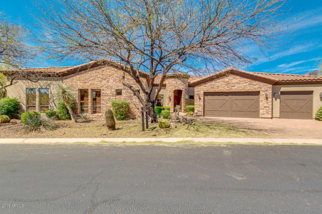 29438 N 108TH Place, Scottsdale, AZ 85262 (MLS #5829045) :: Yost Realty Group at RE/MAX Casa Grande