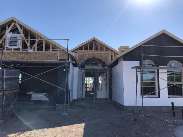 11441 E Seaver Avenue, Mesa, AZ 85212 (MLS #5832755) :: Lux Home Group at  Keller Williams Realty Phoenix