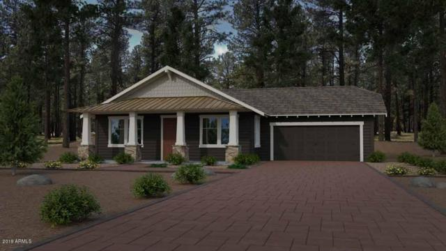 2874 W Alamo Drive, Flagstaff, AZ 86005 (MLS #5833186) :: Yost Realty Group at RE/MAX Casa Grande