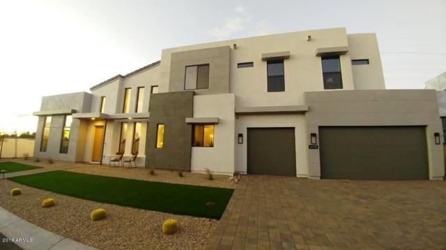 10928 E North Lane, Scottsdale, AZ 85259 (MLS #5835510) :: Conway Real Estate