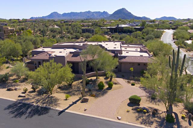 11033 E Skinner Road, Scottsdale, AZ 85262 (MLS #5845656) :: The Property Partners at eXp Realty