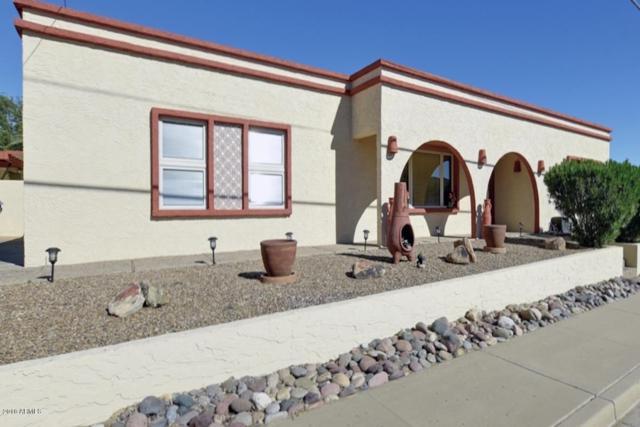 10601 N 25TH Place, Phoenix, AZ 85028 (MLS #5846410) :: Riddle Realty