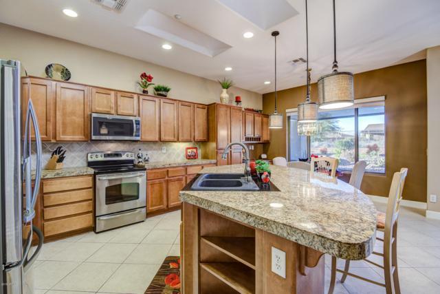 41712 N Golf Crest Road, Anthem, AZ 85086 (MLS #5846640) :: Kepple Real Estate Group
