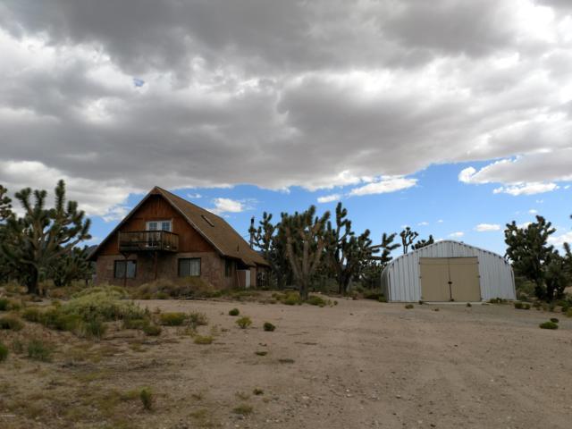 26365 N Apple Drive N, Meadview, AZ 86444 (MLS #5848876) :: CC & Co. Real Estate Team