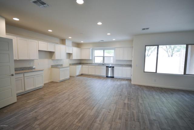 16926 S 16TH Lane, Phoenix, AZ 85045 (MLS #5852693) :: Revelation Real Estate