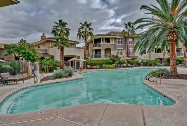 7601 E Indian Bend Road #3039, Scottsdale, AZ 85250 (MLS #5853186) :: The Everest Team at My Home Group
