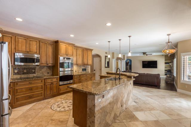 4057 E Mclellan Road, Mesa, AZ 85205 (MLS #5855632) :: Occasio Realty