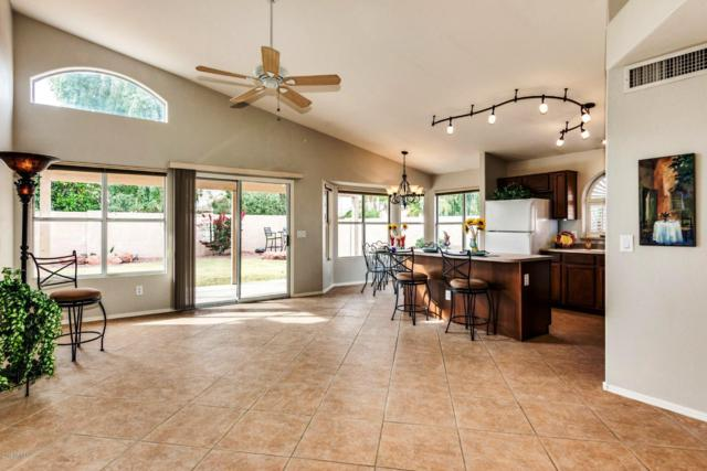 19822 N 78TH Lane, Glendale, AZ 85308 (MLS #5858822) :: The Daniel Montez Real Estate Group