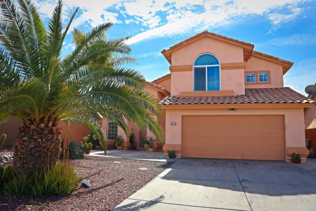 7767 W Sierra Vista Drive N, Glendale, AZ 85303 (MLS #5858836) :: CC & Co. Real Estate Team