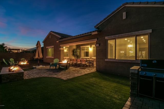 18627 W Miami Street, Goodyear, AZ 85338 (MLS #5859929) :: The W Group