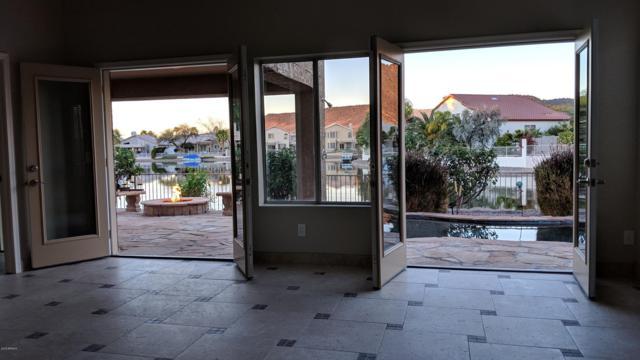5288 W Pontiac Drive, Glendale, AZ 85308 (MLS #5863673) :: REMAX Professionals