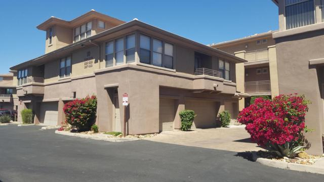 19777 N 76TH Street #3229, Scottsdale, AZ 85255 (MLS #5877272) :: The Wehner Group